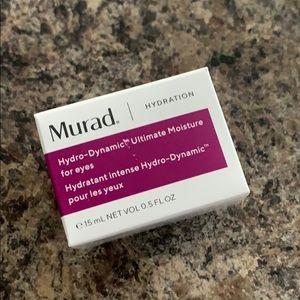 Murad Hydro-Dynamic Eye cream